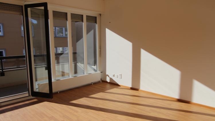 Openspace 1.5 locali completamente rinnovato - in pieno centro