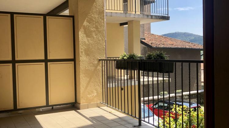3.5 locali in tipica casa ticinese a Stabio
